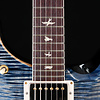 PRS Paul Reed Smith McCarty 594 10 Top Faded Whale Blue 041 8lbs 4.2oz