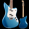 Fender Electric XII, Pau Ferro FB, Lake Placid Blue MX19108600 8lbs 2.9oz