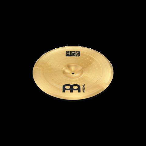 Meinl Cymbals HCS 14'' China