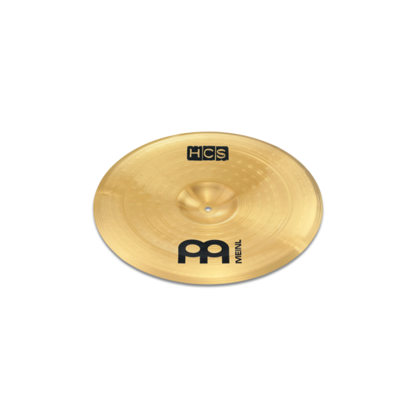 Meinl Cymbals Meinl Cymbals HCS 14'' China