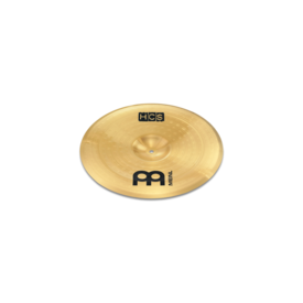 "Meinl Cymbals Meinl Cymbals HCS 12"" China"