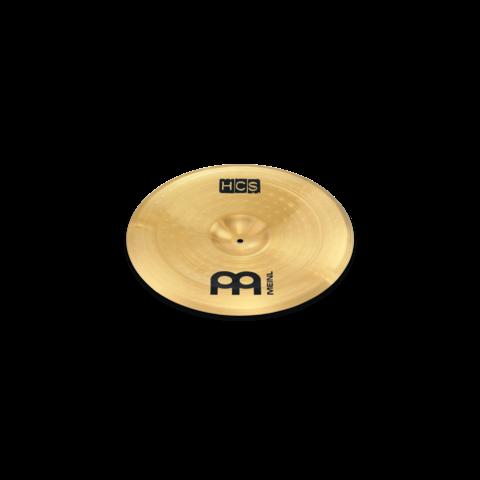 "Meinl Cymbals HCS 12"" China"