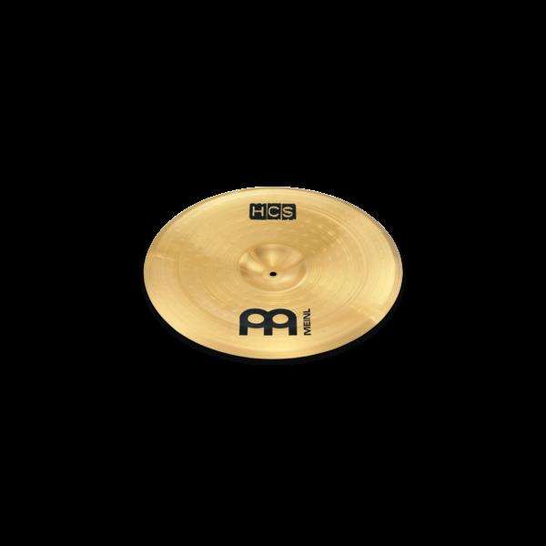 "Meinl Cymbals Meinl Cymbals HCS 12"" China"