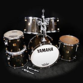 Yamaha Yamaha Maple Custom 6pc Studio / Stage Kit