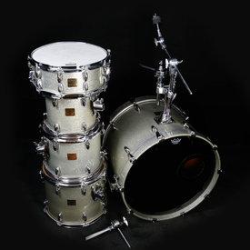 Yamaha Yamaha Maple Custom Absolute 5pc Studio / Stage Kit