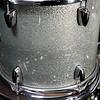 Yamaha Maple Custom Absolute 5pc Studio / Stage Kit