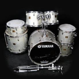 Yamaha Yamaha Maple Custom Absolute 7pc Mega Studio / Stage Kit