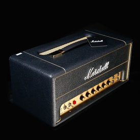 Marshall Marshall SV20H Studio Vintage 20/5W All Valve Plexi Head