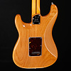 Fender American Ultra Stratocaster Maple Fb, Aged Natural US19080156 8lbs 4.9oz