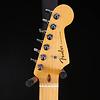 Fender American Ultra Stratocaster Maple Fb, Texas Tea US19073342 7lbs 15oz