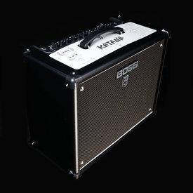 Boss Boss Katana 50 MkII V2 50W Combo Guitar Amplifier