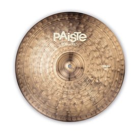 "Paiste Paiste 18"" 900 Series Crash Cymbal"