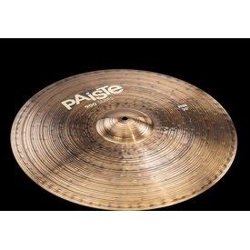 """Paiste Paiste 20"""" 900 Series Ride Cymbal"""