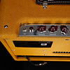 Blues Junior III Lacquered Tweed Bill M Hand-Wired Mod PLUS ROAD CASE!