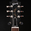 Gibson LPS600ITNH1 Les Paul Standard '60s 2020 Iced Tea 264 9lbs 7.5oz USED