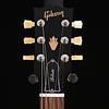 Gibson SGTR005NNH1 SG Tribute 2020 Natural Walnut 053 6lbs 8.7oz