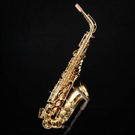 Melody Music Shop LLC Hollywood Winds 120686 H702-L Alto Sax