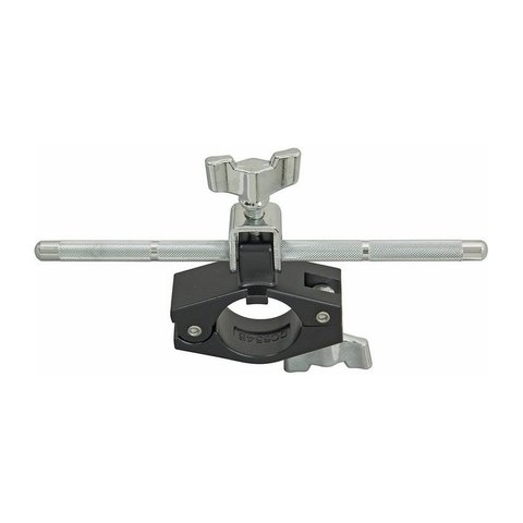 Gibraltar Rack Percussion Accessory Mount