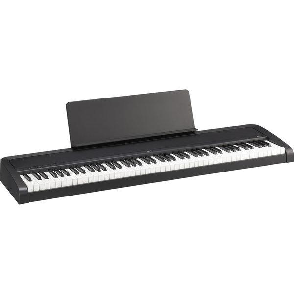 Korg Korg B2BK 88-Key Digital Piano