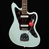 Squier Classic Vibe '70s Jaguar, Surf Green ICS19265806 8lbs 11.8oz