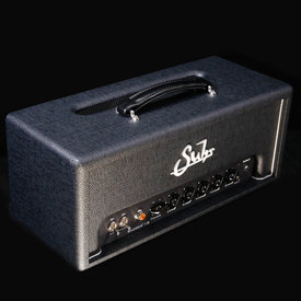 Suhr Suhr Badger 18 18W Tube Amplifier Head - New Model