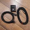 Suhr Badger 18 18W Tube Amplifier Head - New Model