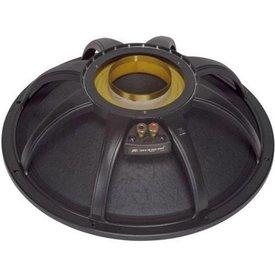 Peavey Peavey 1808 8 SPS BWX RB Black Widow Replacement Basket