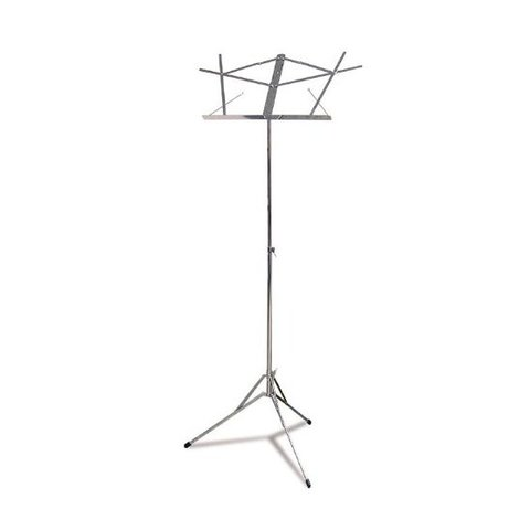 Hamilton KB900N Foldable Music Stand w/ Bag