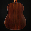 Taylor Grand Pacific Builder's Edition 717e, WHB Top, V-Class Bracing, East Indian Rosewood 105 4lbs 14oz