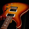 PRS Paul Reed Smith CE24 Bolt-On, Pat Thin, McCarty Sunburst 324 7lbs 10oz
