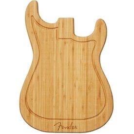 Fender Fender Stratocaster Cutting Board