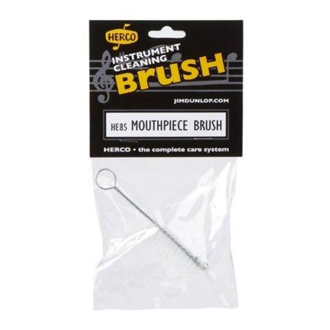 Herco HE85 Mouthpiece Brush