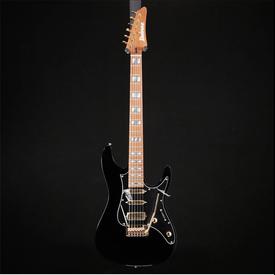 Ibanez Ibanez THBB10 Tim Henson Signature 6str Electric Guitar w Bag 623
