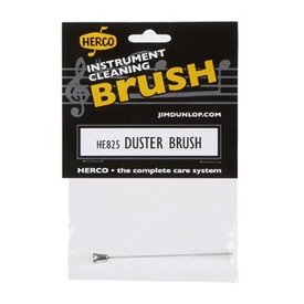 Jim Dunlop Herco HE825 Duster Brush