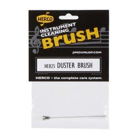 Herco HE825 Duster Brush