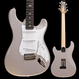 PRS PRS Paul Reed Smith Silver Sky John Mayer Signature, Moc Sand 536 7lbs 2.5oz