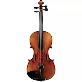 Snow Snow Liuthieria PV900 4/4 Violin 90044-631 - NO CASE OR BOW