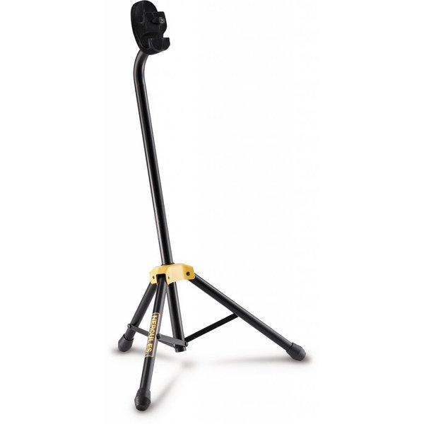 Hercules Hercules DS520B Trombone Stand