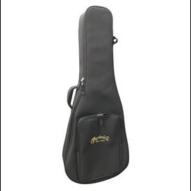 Martin Martin 12B0011 Soft Shell 000/OM Acoustic Guitar Case