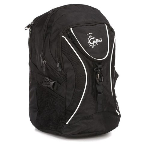 Gretsch Deluxe Backpack