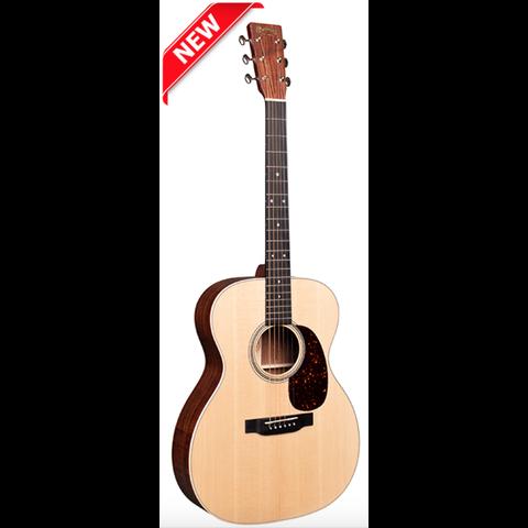 Martin 000-16E 16 Series (Case Included)