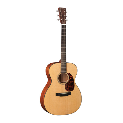 Martin 000-18 Standard Series (Case Included)