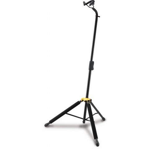 Hercules DS580B Auto Grip Cello Stand