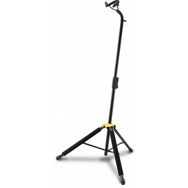 Hercules Hercules DS580B Auto Grip Cello Stand