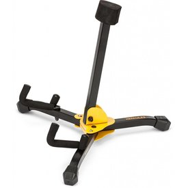 Hercules Hercules GS402BB Mini Electric/Bass Guitar Stand