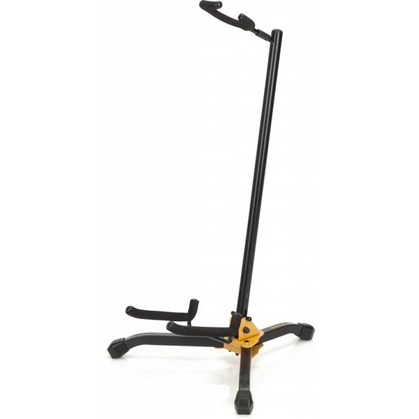 Hercules Hercules GS405B Shock Proof Guitar Stand