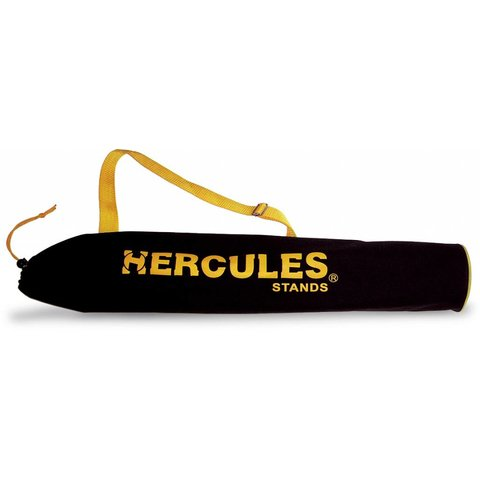 Hercules GSB001 Carrying Bag for Guitar Stands
