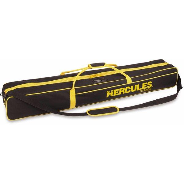 Hercules Hercules MSB001 Speaker And Mic. Stand Carry Bag