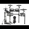 PRESALE! Roland TD-27KV-S V-Drums Electronic Kit