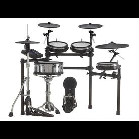 Roland PRESALE! Roland TD-27KV-S V-Drums Electronic Kit